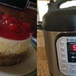 15 Things to Make in an Instant Pot that will Surprise You