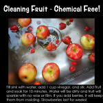How to Keep Fruit Fresh and Lasting Longer