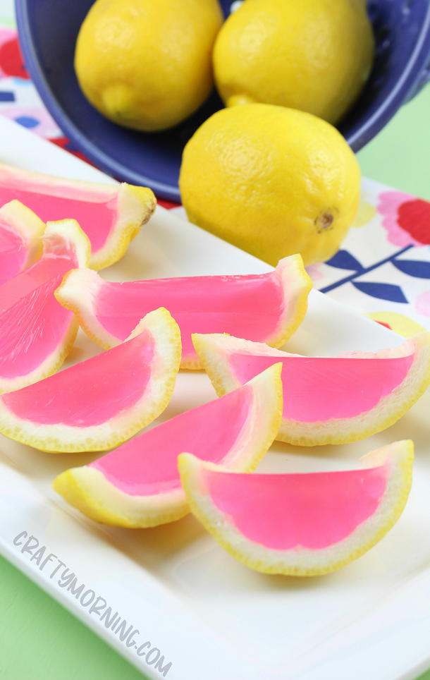Lemon Cake Recipe With Real Lemon Juice