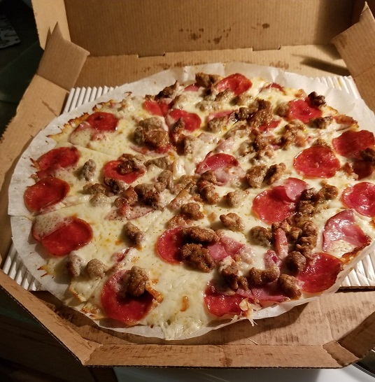 keto diet fast food options crafty morning