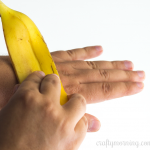 12 Surprising Benefits of Banana Peels