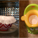 Crazy Uses for Coffee Filters that will Make Life Easier