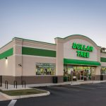 10 Dollar Tree Shopping Secrets