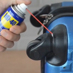 16 Clever Ways to Use WD-40 to Solve Common Life Problems