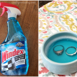11 Windex Hacks to Try