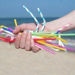 10 Ways to Reuse Straws