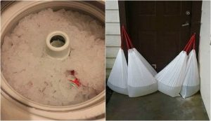 20 Emergency Hurricane Hacks Every Family Should Know