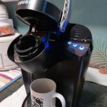 Most Efficient Way to Clean Your Keurig Machine