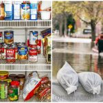 15 Survival Foods that Every Family Should Have for an Emergency