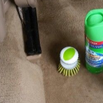 The Best Method to Clean the Interior of Your Car