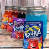 Kool-aid Snow Cone Syrup Recipe
